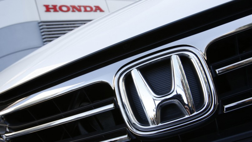 Honda earns top spots in Consumer Reports