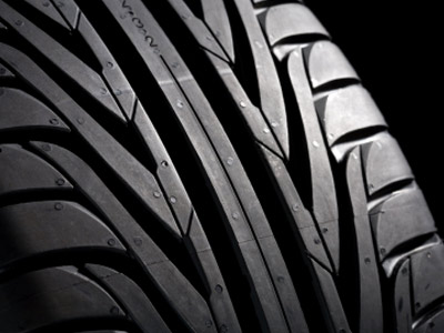 Tire Talk: You don't really need nitrogen