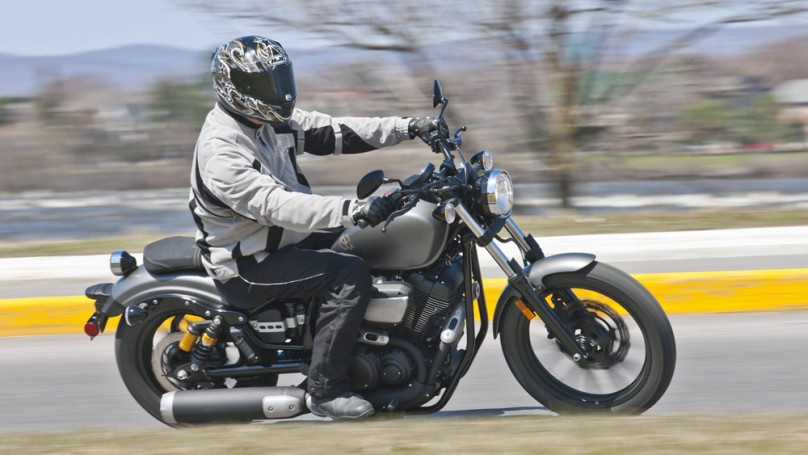 Yamaha bolt ottawa autos post for Yamaha psr e423 for sale