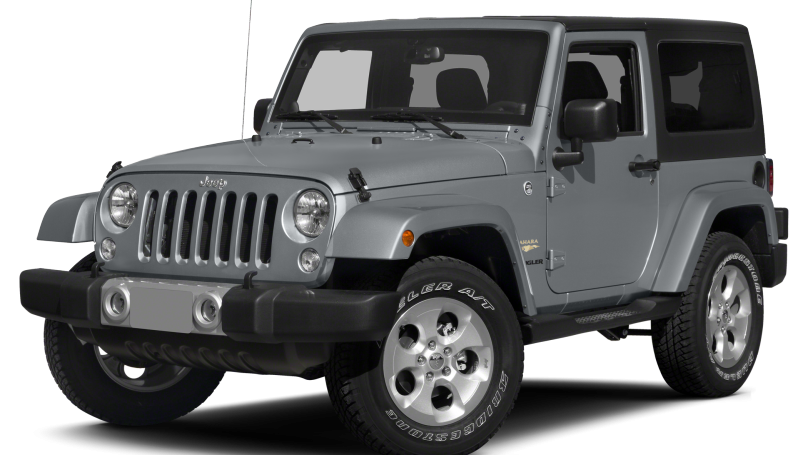 review 2014 jeep wrangler easy to love hard to explain. Cars Review. Best American Auto & Cars Review