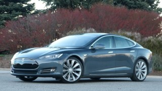 Tesla Model S is the best new car you can buy: Consumer Report