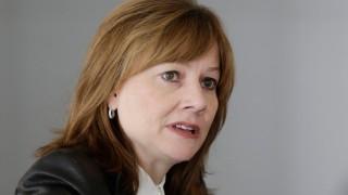 Recalls may undo GM's post-recession progress