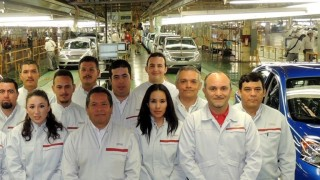 Meet the team who builds Canada?s lowest-priced car