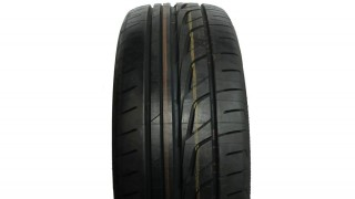The best performance summer tires of 2014