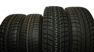 Best winter tires for 2015