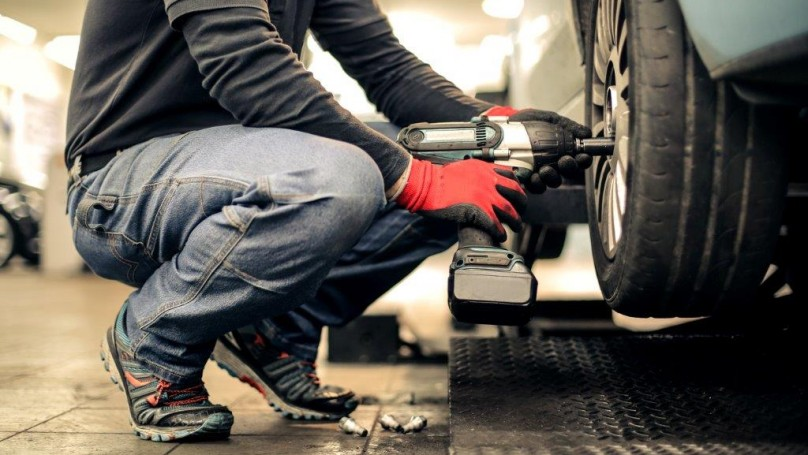 Beautiful Tips For Finding A Mechanic You Can Trust  WHEELSca