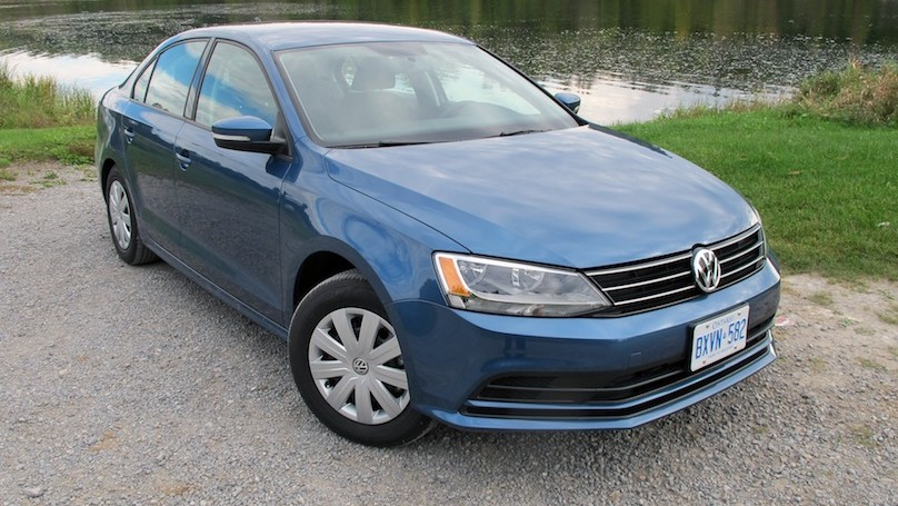 2016 volkswagen jetta 1 4 tsi review. Black Bedroom Furniture Sets. Home Design Ideas
