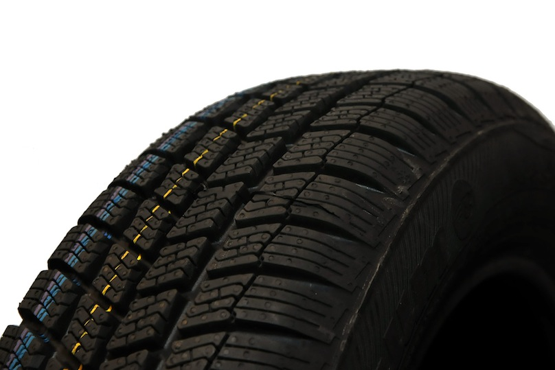 top 10 winter tires for 2016 – wheels.ca