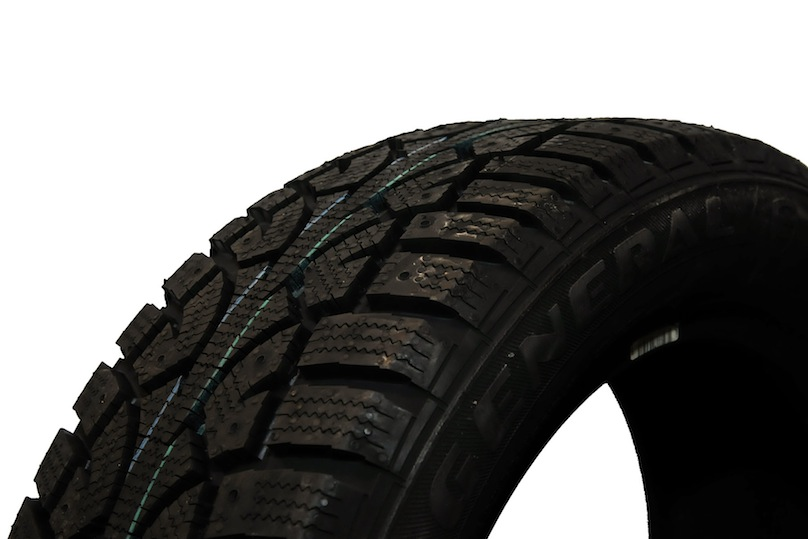 Top 10 Winter Tires For 2016 Wheels Ca