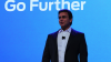 CEO speech for ford CES 2016