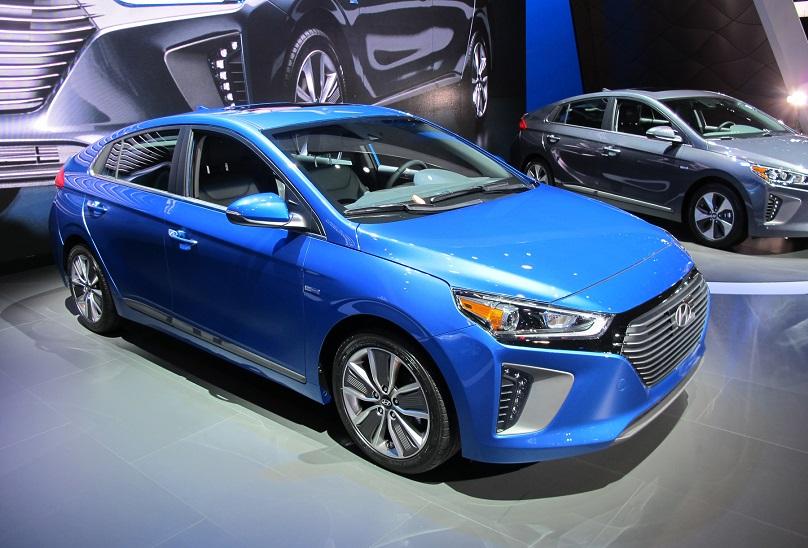 Hyundai IONIQ (1)