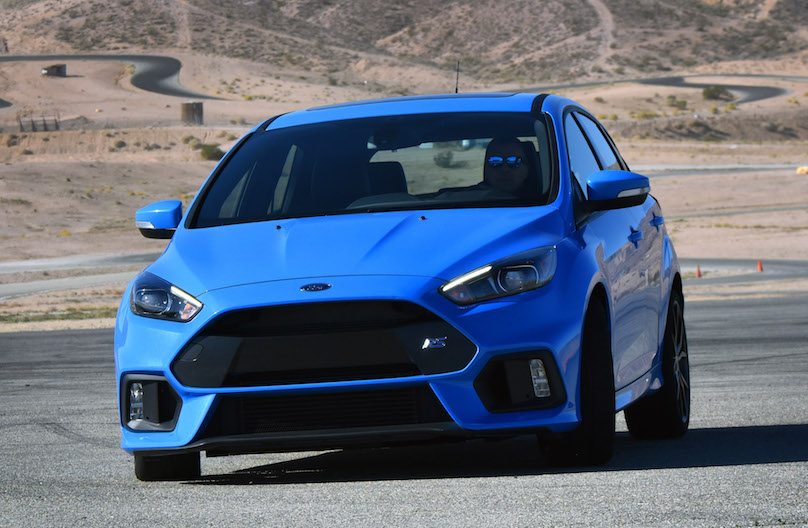 Five Of The Best Hot Hatchbacks On The Market Today WHEELSca - Best hot cars
