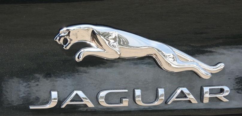 Xe Takes Jaguar Into A New Era Wheels