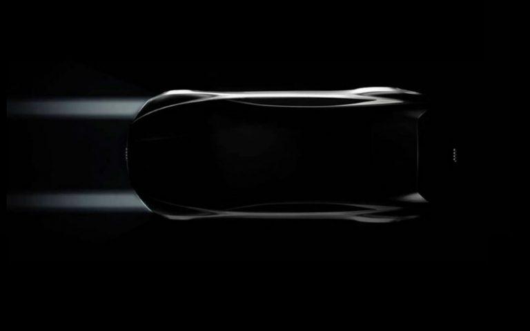 174335_Audi
