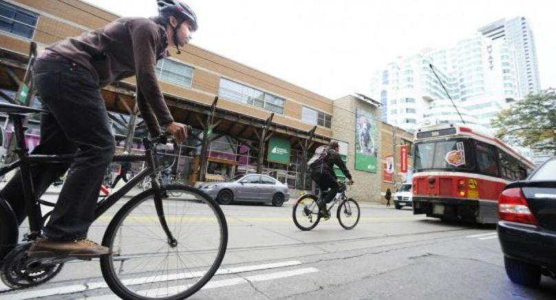 bikes-and-transit