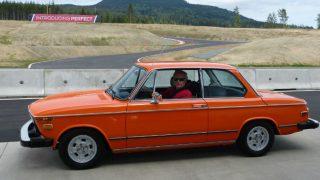 kenzie-wheels-bmw-2002
