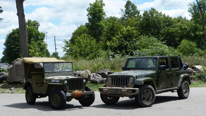 jeep-75-1944-mb-and-2016-wrangler