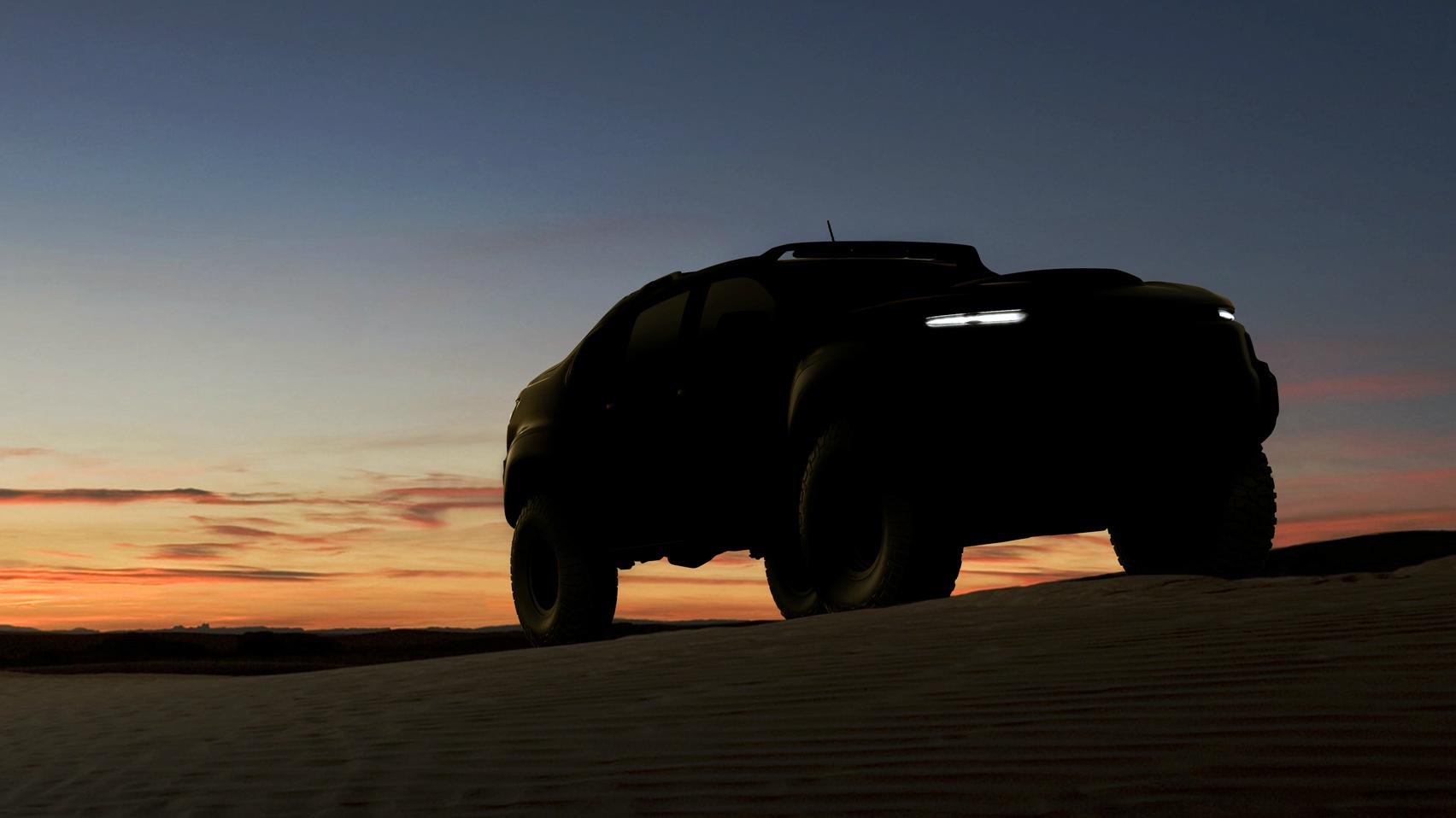 2014 Bmw X5 Reveal Html Autos Weblog
