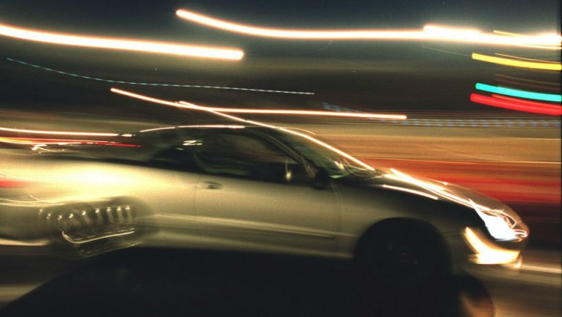 SECOND-street-racing