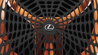 Lexus_Kinetic_Seat_Concept+6