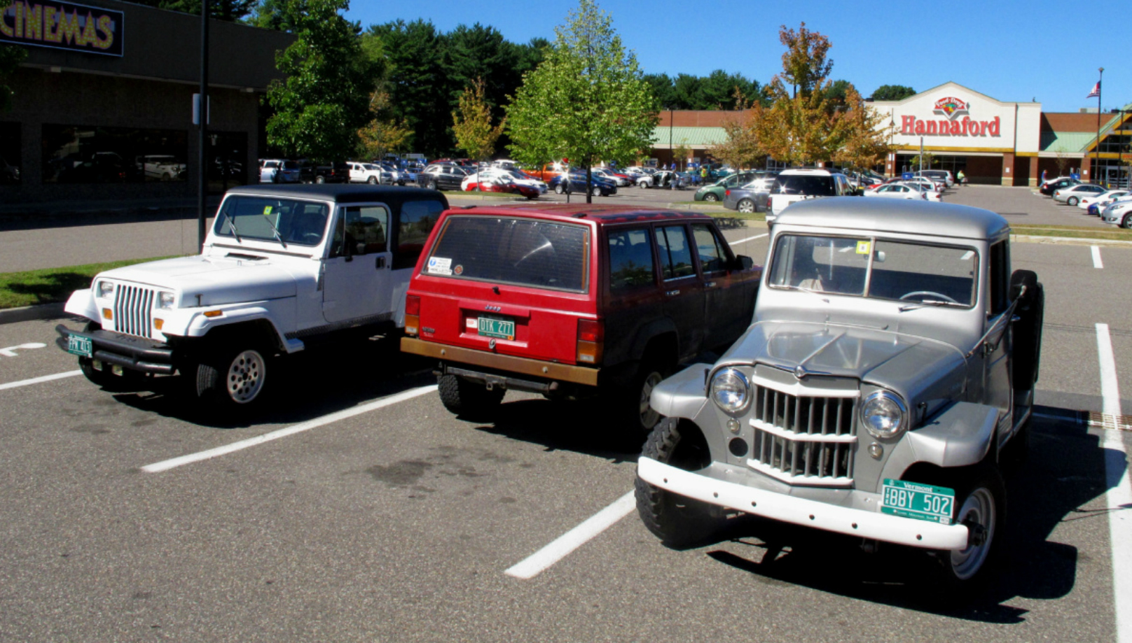 1-jeeps-in-lot