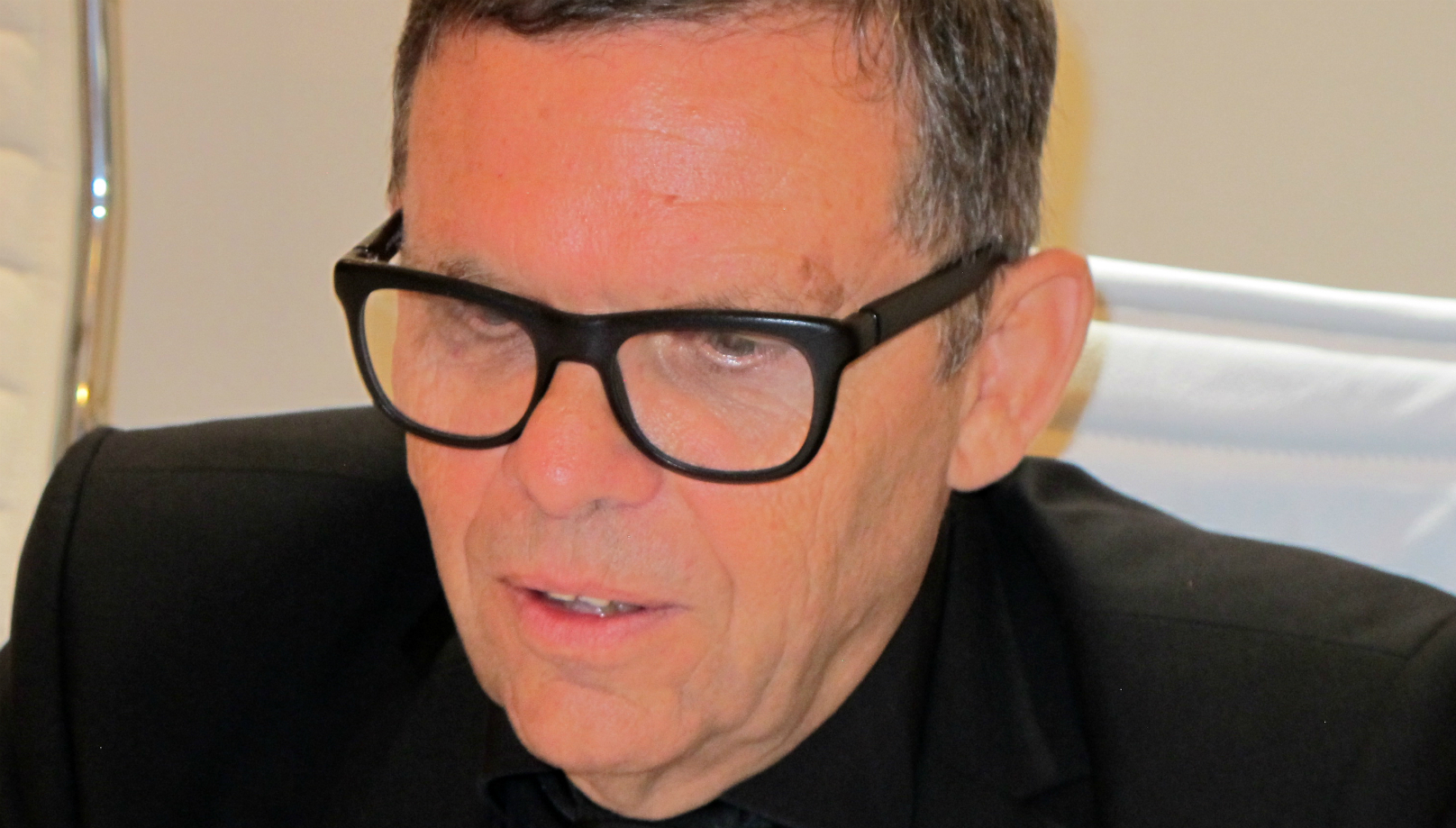 Peter Schreyer 1