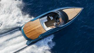 aston-martin-speedboat