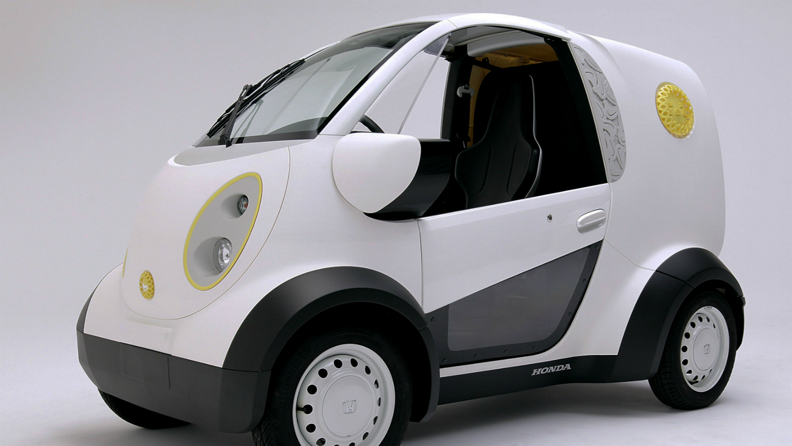 honda-3d-printer-car
