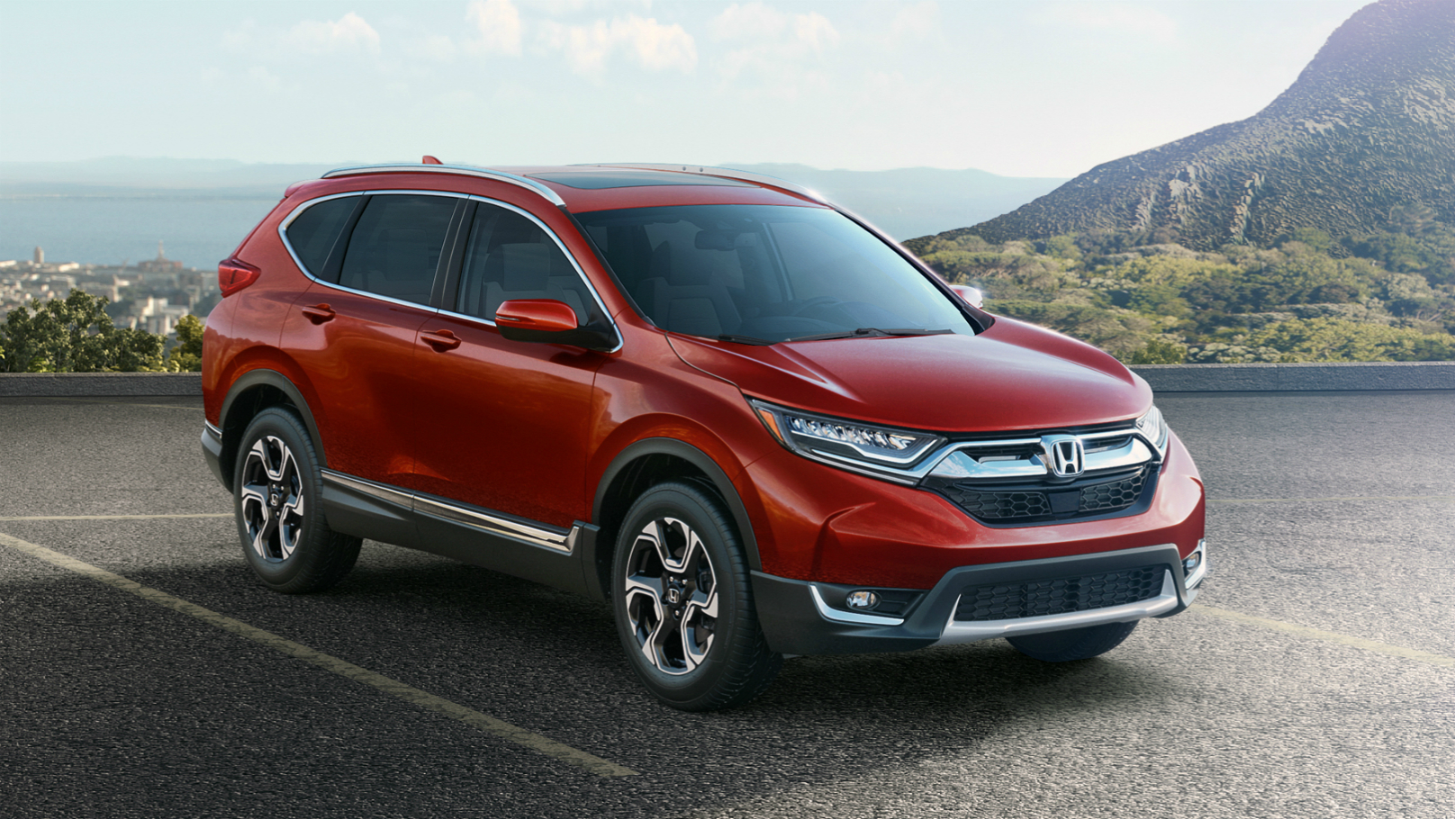 honda-cr-v-2017-preview