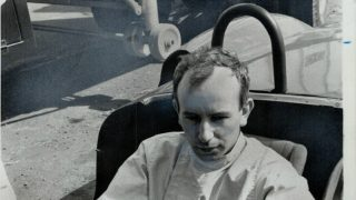john-surtees-cropped