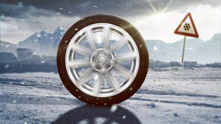 winter tire brands