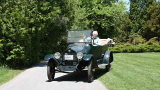 1918-mclaughlin-buick-1