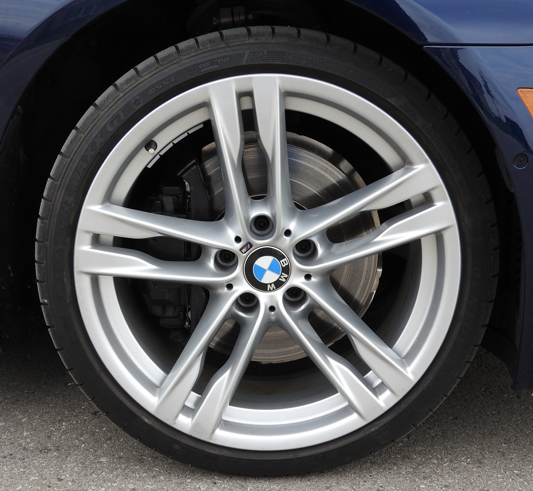 Bmw 6501 Price: It's All About Luxury And Power