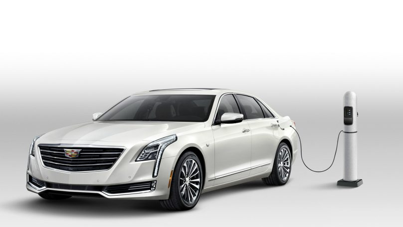 midsize luxury sedan with best acceleration autos post. Black Bedroom Furniture Sets. Home Design Ideas