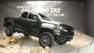 chev-colorado-zr2-2