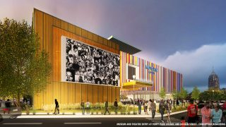 ford-funds-motown-museum
