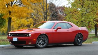dodge_challenger-mopar_kit_2016-main1