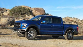 ford-f-150-raptor-main