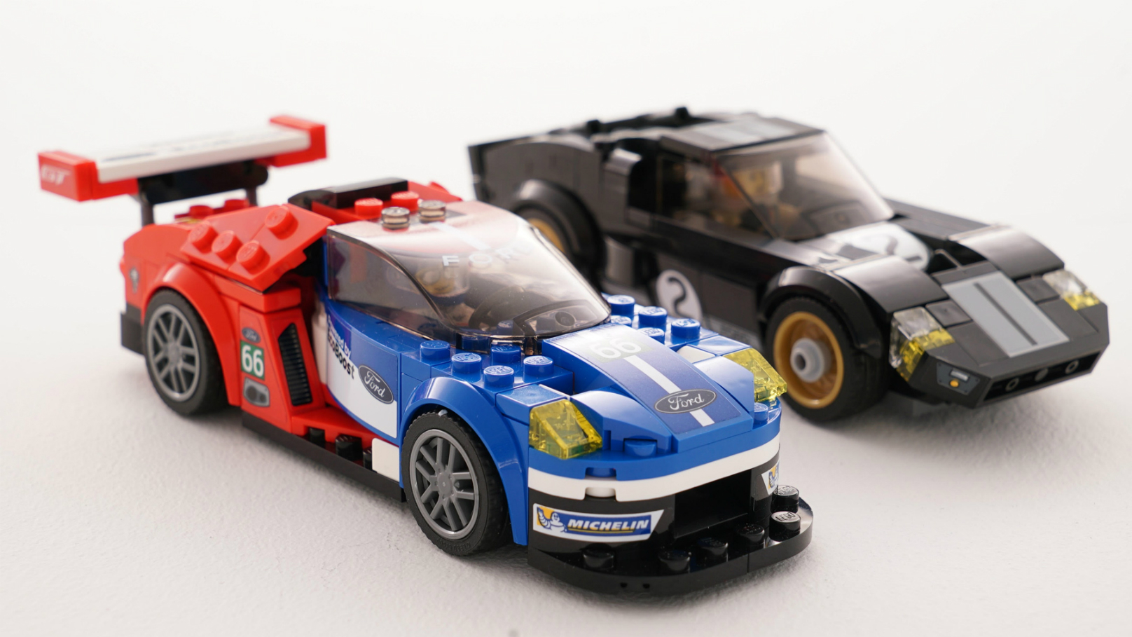 ford-lego-racecars
