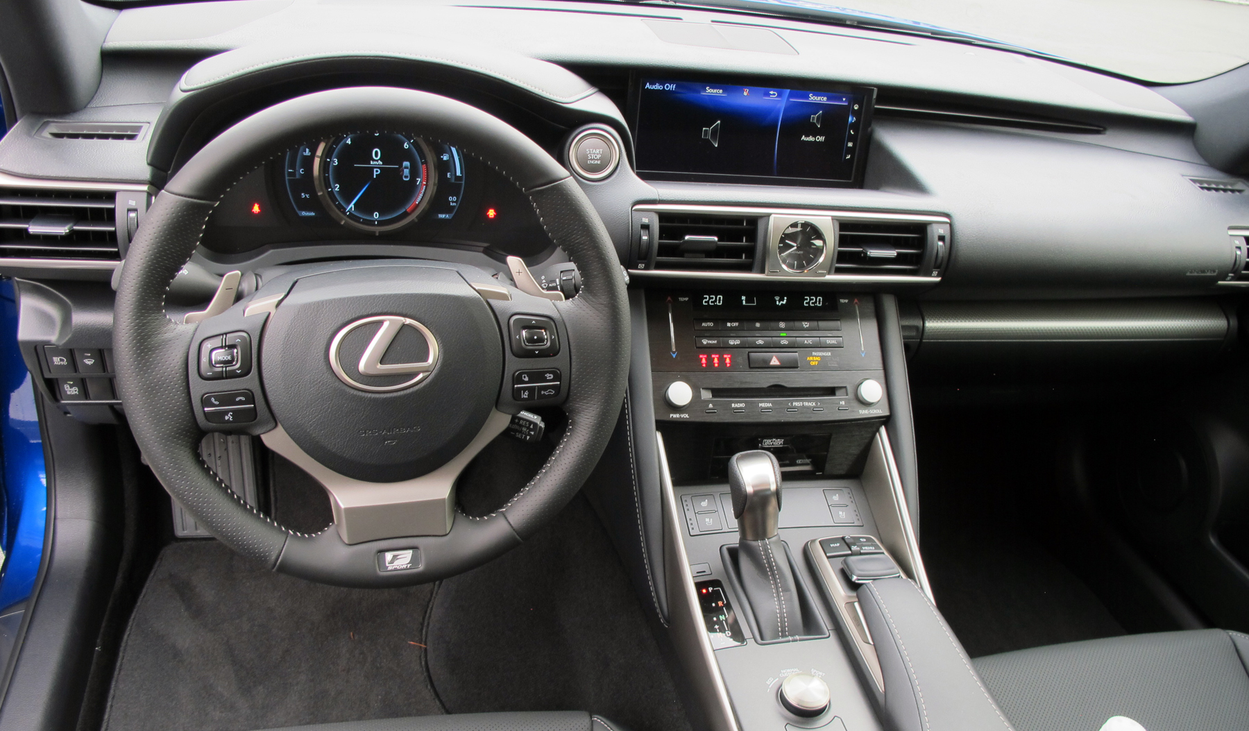 Lexus pre owned learn