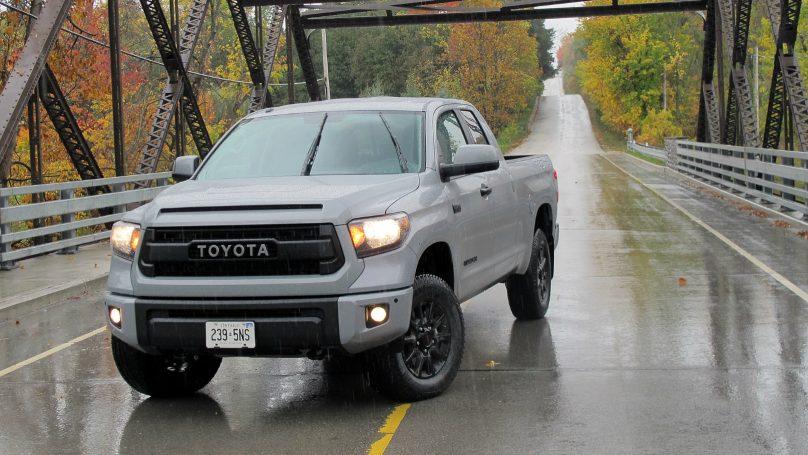 toyota-tundra-trd-pro-main