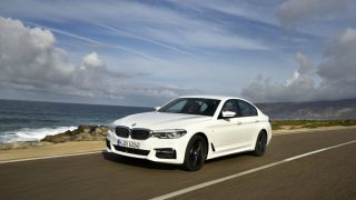 kenzie-wheels-bmw-540i-lf-34-1-road-suppjpg
