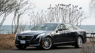 cadillac-ct6-2017-main
