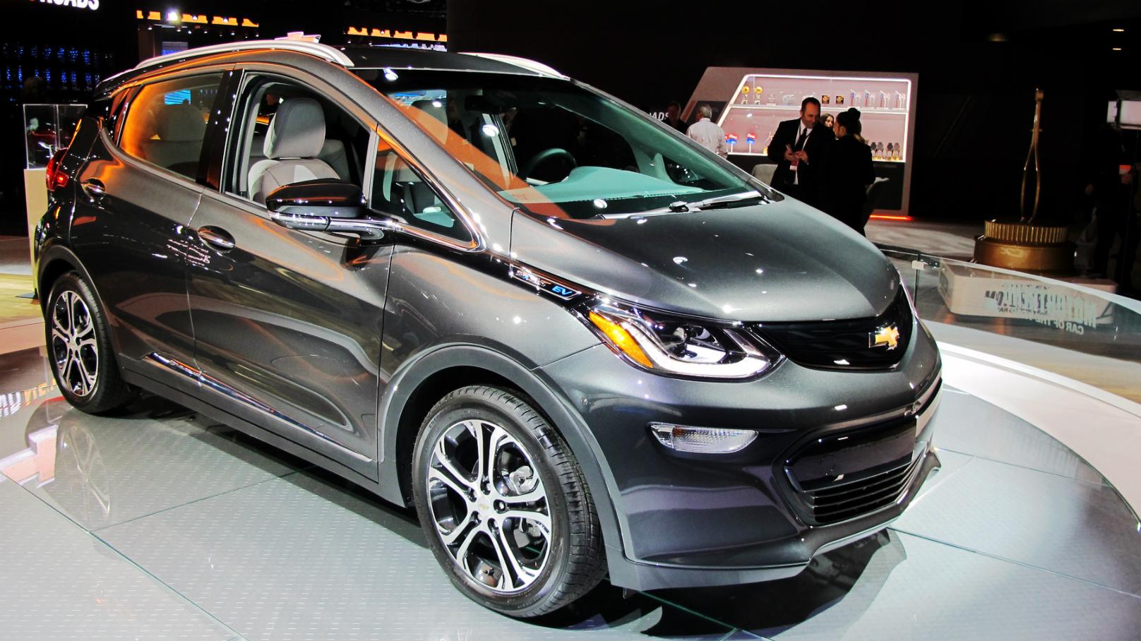 Image Result For Honda Accord Sport Lease Miami
