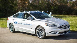 ford-autononomous-hybrid-