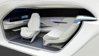 hyundai-mobility-vision