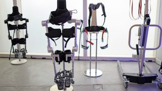 hyundai-wearable-robot
