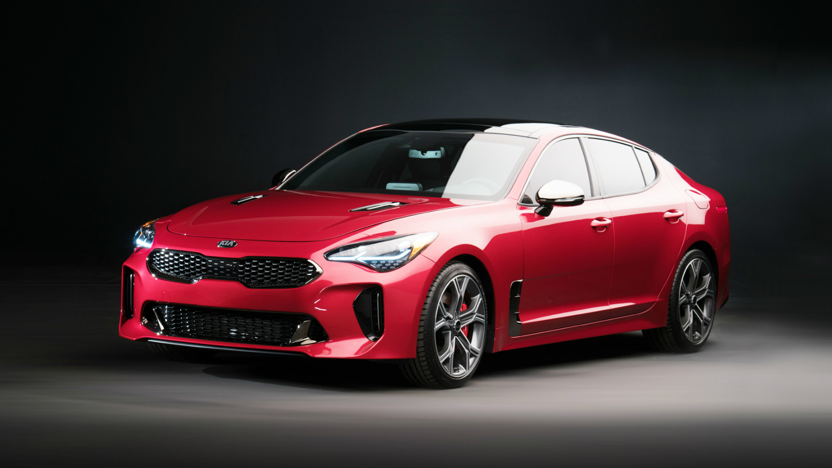 kia-stinger-eyeson-award