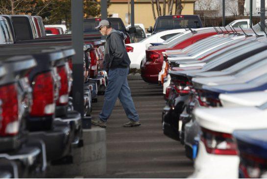 canadian-car-sales-up