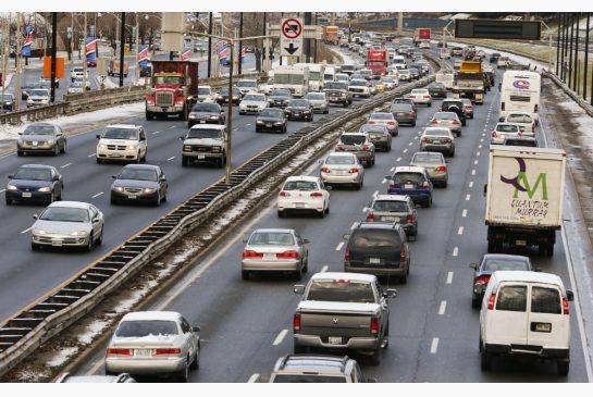 Auto insurance rates